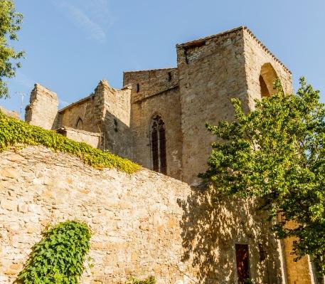 Eglise_des_Carmes_Carcassonne_26