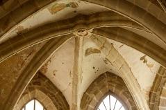 eglise_des_carmes_carcassonne_39