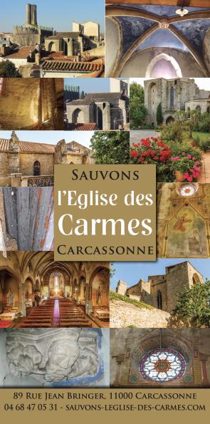 Roll-up Eglise de Carmes.jpg