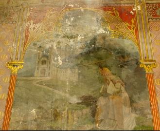 Eglise_des_Carmes_Carcassonne_47