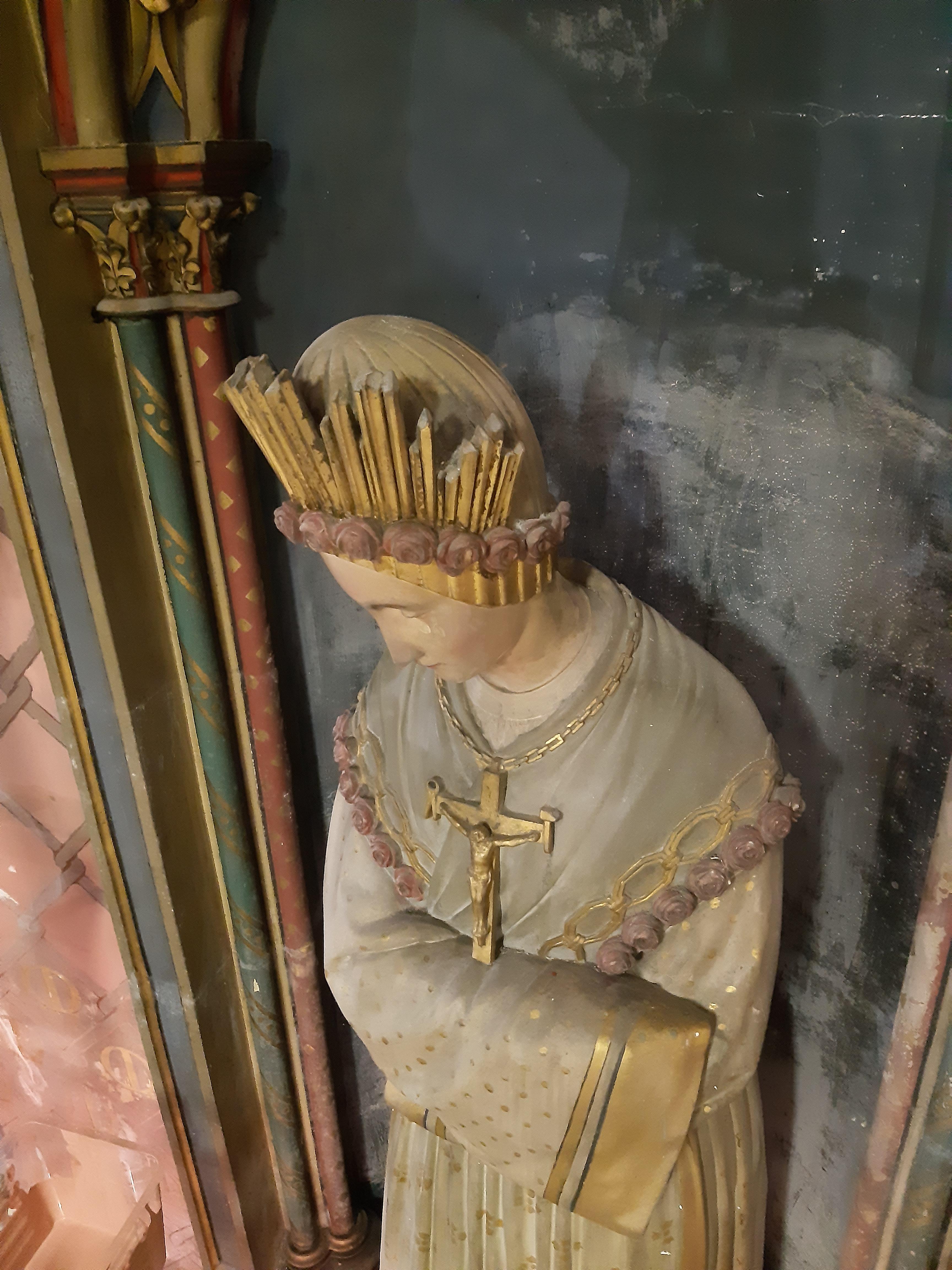 chapelle-notre-dame-de-la-salette-2