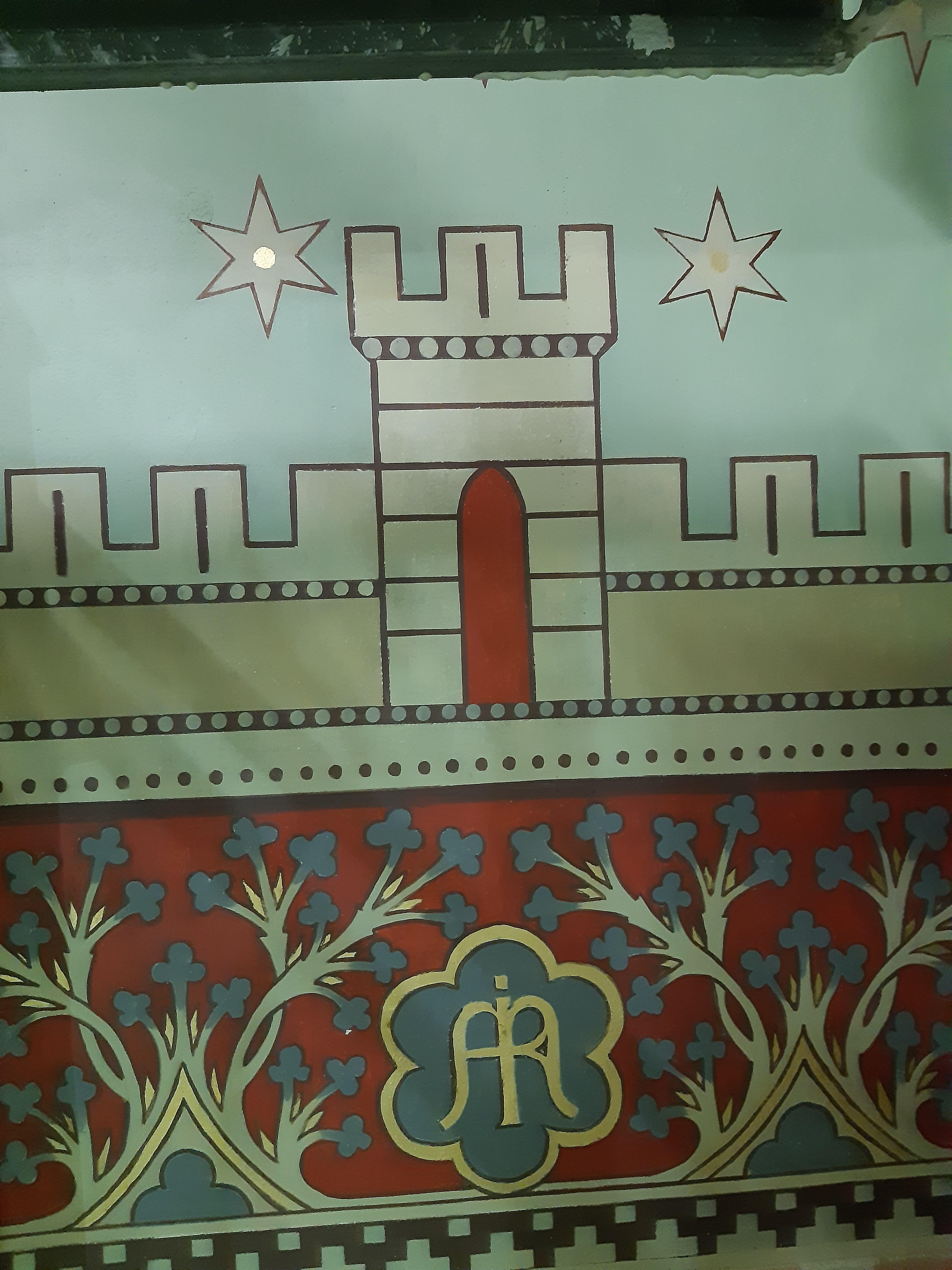 fresque-de-la-chapelle